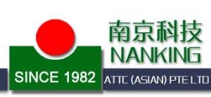 ATTC (ASIAN)